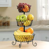 Fruit Holder | eBay