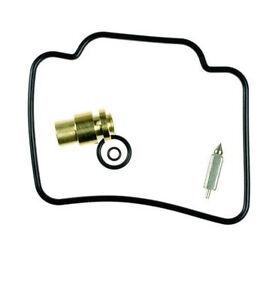 TMP Kit de réparation de carburateur SUZUKI DR 125 SE