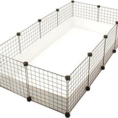 Pet Sofas Australia Blue Leather Sectional Sofa C&c Cage Grids For Guinea Pigs And Other Small Animals ...