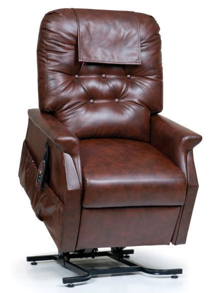 electric reclining chair extra wide lawn chairs how to choose a recliner for women | ebay