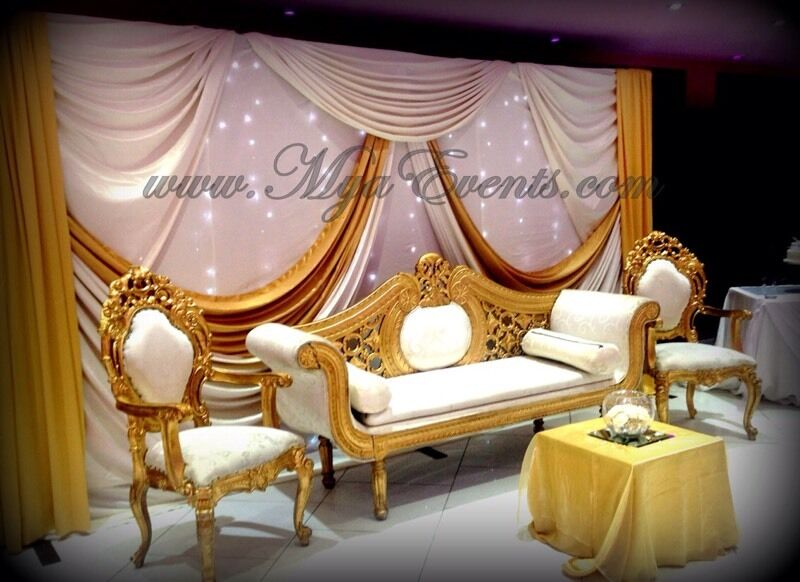 ebay uk christmas chair covers wedding bows cutlery hire glass plates cover rental 79 charger plate rent table decor in rainham london gumtree