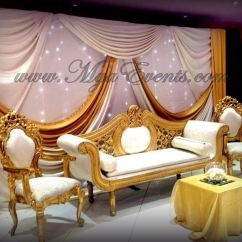 Gold Chair Covers To Rent Hunting Swivel Royal Wedding Hire 199 Cover Rental 79p Reception Decoration Packages 4 Plates In Shoreditch London Gumtree