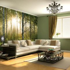 Wall Mural Ideas For Living Room Target Clocks Wallpaper Photo Giant Decor Paper Poster Bed Murals New