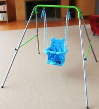 Baby Swing Set | eBay