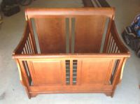 Shermag | Buy or Sell Cribs in Ontario | Kijiji Classifieds