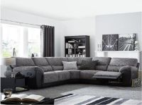 Corner Sofas With Recliners Gallery Corner Sofa Recliner ...