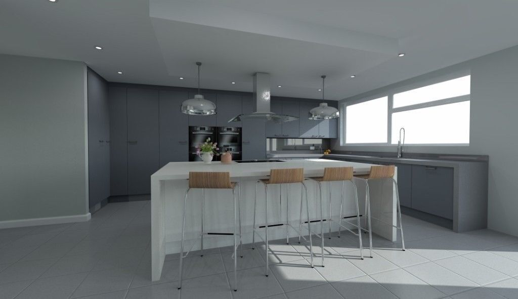 kitchens for less rustic kitchen island lighting stock clearance up to 75 off bedrooms prices than howdens wren magnet etc
