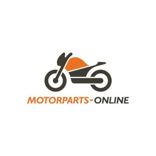 Onderdelen Honda ST 1300 Pan European 2002 2003 2004 2009