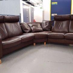 Paloma Sofa Sofology Memory Foam Mattress Topper For Sleeper Ekornes Stressless Large Corner Recliner Settee Brown Leather
