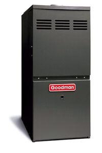 Goodman-100-000-BTU-Downflow-GDH8-Gas-Furnace-GDH81005CN