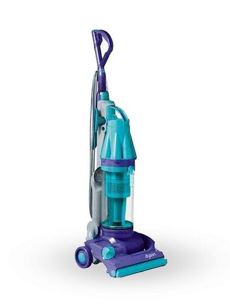Advantages of Buying a Dyson DC07  eBay