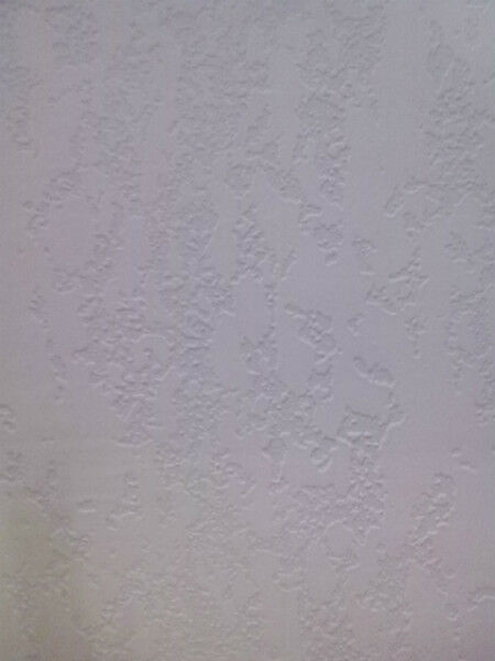 California Ceiling Knockdown Popcorn Texture Ceiling Repair  Drywall  Stucco Removal