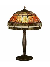 How to Care for Your Art Deco Lamp