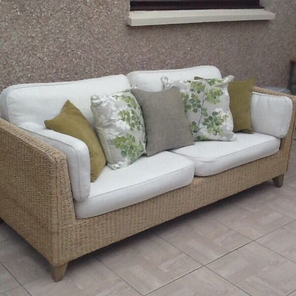 Marks And Spencers Sofas Uk Gliforg