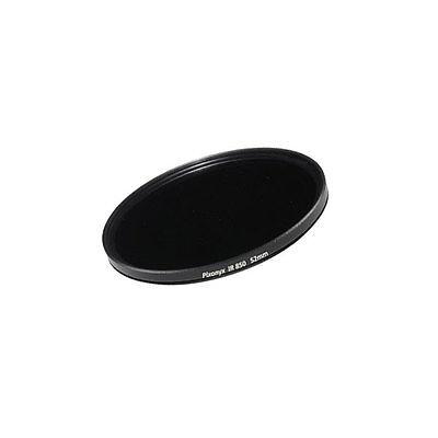 52mm IR Filter Infrarotfilter Pixonyx  IR Filter 850nm   52mm