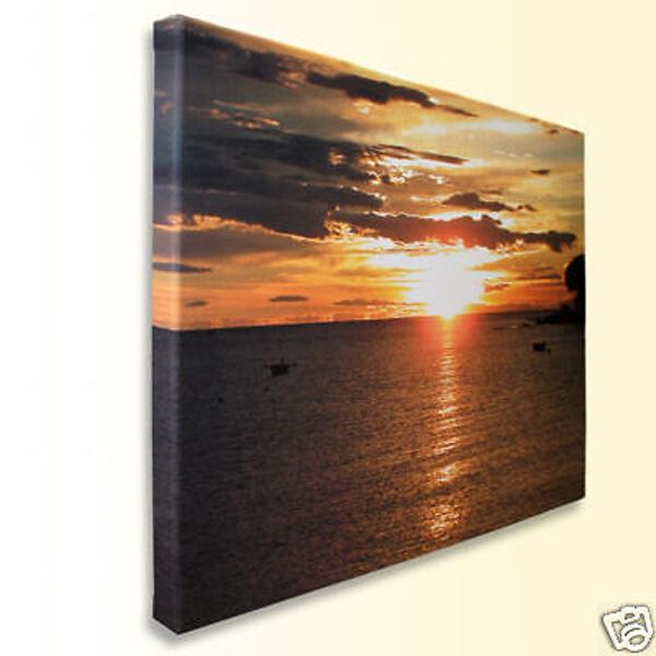 Bild,Foto,Wunschmotiv auf  Leinwand von 30x20-120x80cm