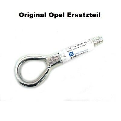 Opel Signum Sonstiges