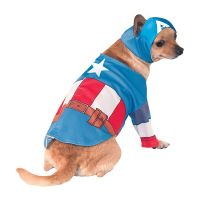 The Cutest Cat And Dog Halloween Costumes