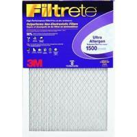 3-M-Filtrete-16-X-25-X-1-Allergen-Reduct-Furnace-Filter ...