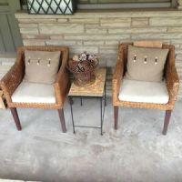 Buy or Sell Patio & Garden Furniture in Mississauga / Peel ...
