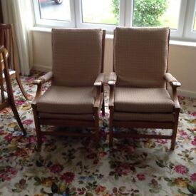 bedroom chair gumtree ferndown massage pad for silver crushed velvet long vintage bench with diamantes in cintique chairs