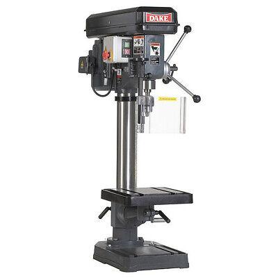 Drill Presses Bench Press