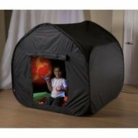 Pop-Up-Sensory-Tent-PLUS-Extra-Large-Bumper-Light-up ...