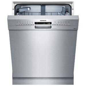 Brand new Siemens iQ300 under bench dishwasher - WELS 5 Star   Dishwashers   Gumtree Australia Hornsby Area - North Epping   1226733485