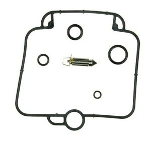 TMP Kit de Réparation de Carburateur SUZUKI GSX 750 F