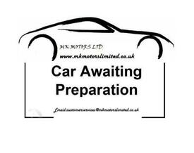 Volkswagen, GOLF, Hatchback, 2009, Manual, 1595 (cc), 5
