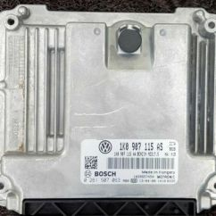 Cara Reset Ecu Grand New Avanza Agya 1.2 Trd Silver Key Coding Programming Computer Box Services For All Cars