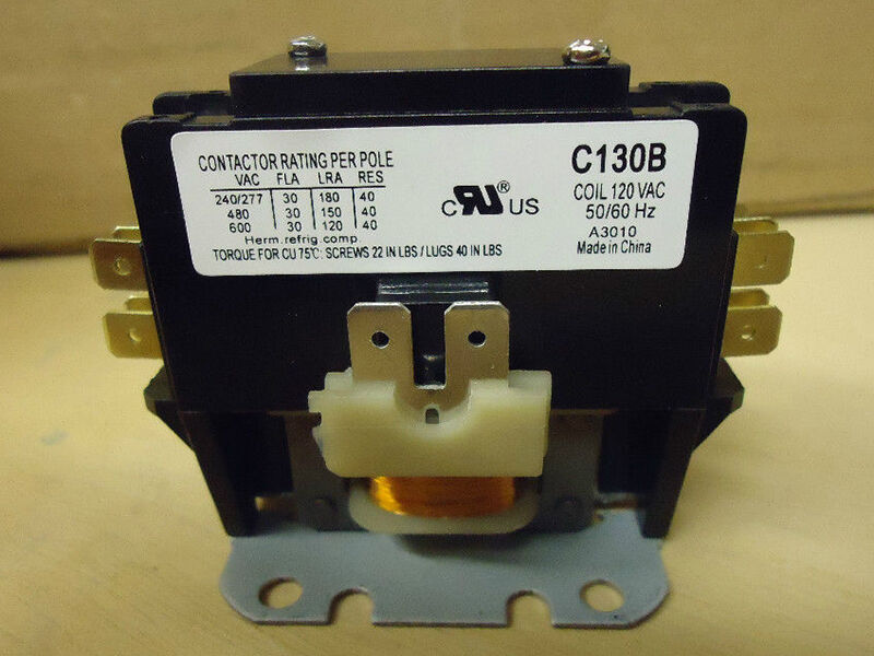 ge lighting contactor wiring diagram 24v trailer plug for packard c230a : 32 images - diagrams | creativeand.co
