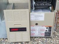 Lennox | Local Deals on Heating, Cooling & Air in Alberta ...