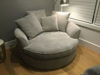 Nest Chair | Kijiji in Ontario. - Buy, Sell & Save with ...