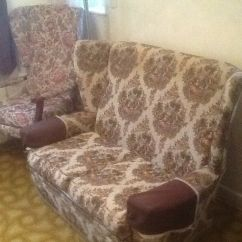 Bedroom Chair Gumtree Ferndown Card Table And Set Menards Small Cottage Style Suite In Dorset