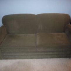 Corner Sofa Bed West London Better Made Sofas Buy Or Sell A Couch Futon In Mississauga Peel Region Queen Size Simons