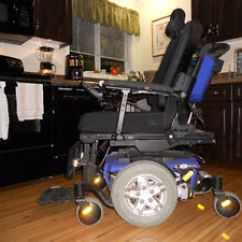 Folding Chair Kijiji Old Chairs Painted Wheelchair Lift   Kijiji: Free Classifieds In British Columbia. Find A Job, Buy Car, ...