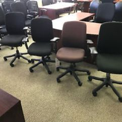 Ergonomic Chair Kijiji Rosemary Beach Rental Office | Buy And Sell Furniture In Mississauga / Peel Region Classifieds
