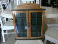 Curio Cabinets For Sale   Buy & Sell Items, Tickets or ...