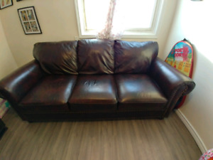 leather sofa repair london ontario comfortable futon beds couch buy and sell furniture in sudbury kijiji classifieds