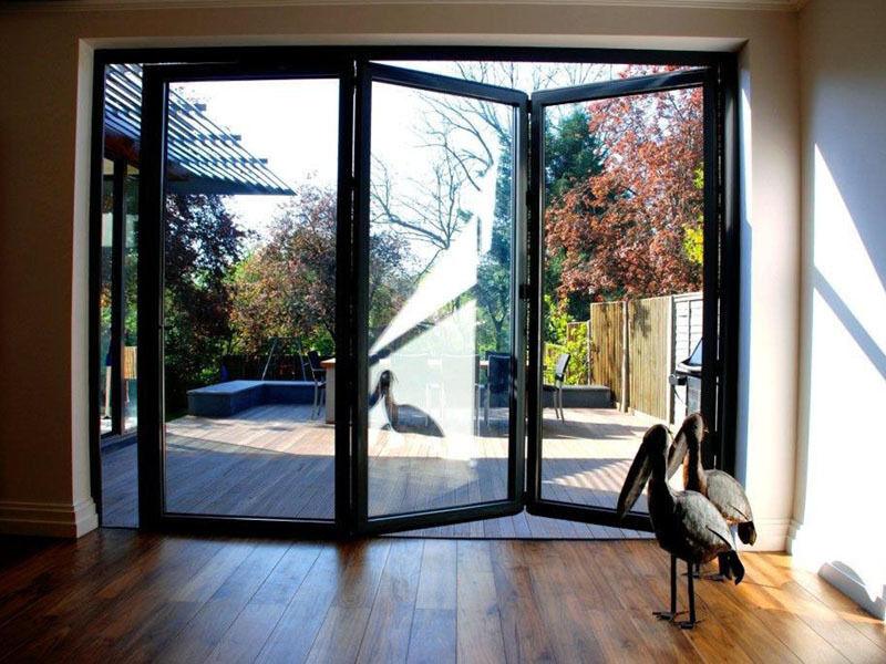 Fold Patio Door Set Doors Sliding Glass Patio Doors Unique Sliding