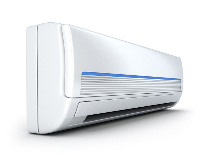 Home Air Conditioner Keeps Running