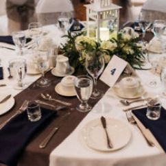 Chair Cover Rentals Fredericton The Big Chess Club Covers Find Or Advertise Wedding Services In Edmonton Decorations And Centerpieces
