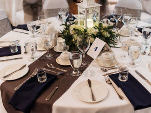 chair cover rentals langley flip sleeper sofa covers find or advertise wedding services in edmonton decorations and centerpieces