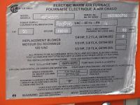 Furnaces   Local Deals on Heating, Cooling & Air in ...