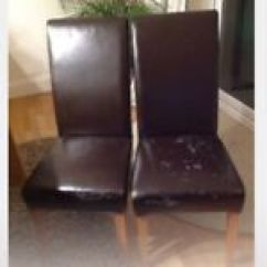 Bedroom Chair Gumtree Ferndown Child Rocking New Used Chairs Stools For Sale In Dorset Dining