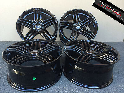 18 Zoll Alufelgen Wh12 Audi A4 S4 A5 S5 A6 S6 A7 S7 TT RS Talladega RS6 Winter