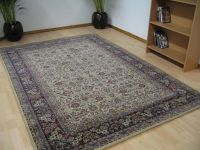 Amazing Persian Rug (brand New, Ex-john Lewis Clearance ...