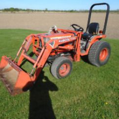 John Deere K Series 17 Hp Parts 5 Stages Of Mitosis Diagram Kubota B | Kijiji In Ontario. - Buy, Sell & Save With Canada's #1 Local Classifieds.