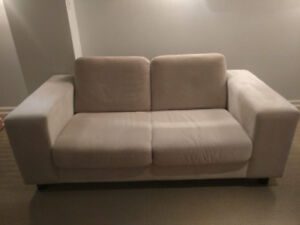eq3 sofa beige sofas canada buy new used goods near you find everything from loveseat
